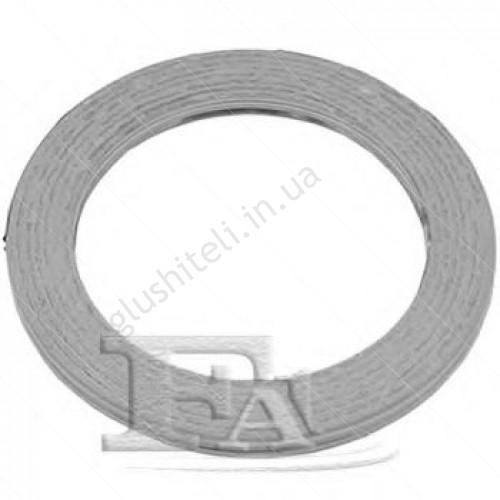 Диаметр уплотнительного кольца на теплообменник мазда 626 биометрический теплообменник