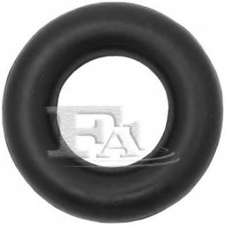 Fischer Automotive One FA1 003-931 Резиновая подвеска 30x58x14 мм, код 003-931