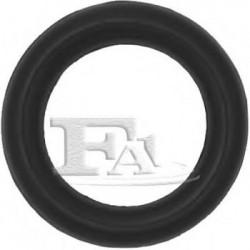 Fischer Automotive One FA1 003-940 Резиновая подвеска 40x64x15 мм
