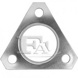 Fischer Automotive One FA1 100-904 BMW прокладка