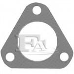 Fischer Automotive One FA1 100-906 BMW прокладка