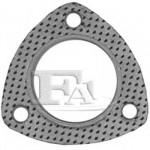 Fischer Automotive One FA1 100-907 BMW прокладка