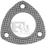 Fischer Automotive One FA1 100-908 BMW прокладка