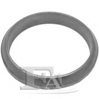 Fischer Automotive One FA1 102-958 BMW кольцо печеное, код 102-958