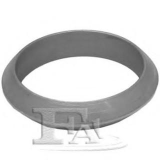 Fischer Automotive One FA1 112-958 VAG кольцо печеное, код 112-958