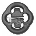 Fischer 113-904 VAG резиновая подвеска Volkswagen + Audi