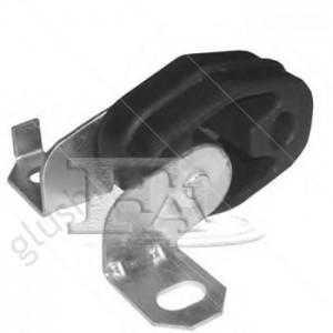 Fischer Automotive One FA1 113-930 VAG резиново-металлическая подвеска