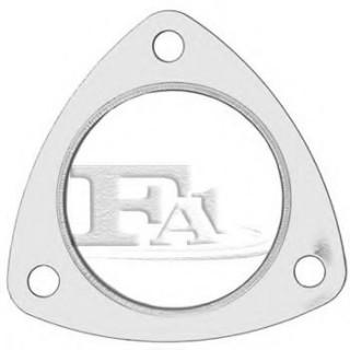 Fischer Automotive One FA1 120-908 Opel прокладка, код 120-908