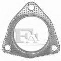 Fischer Automotive One FA1 130-923 Ford прокладка