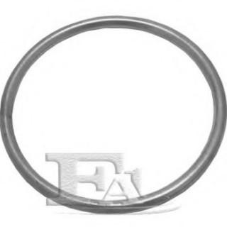 Fischer Automotive One FA1 131-956 Ford кольцо уплот., код 131-956