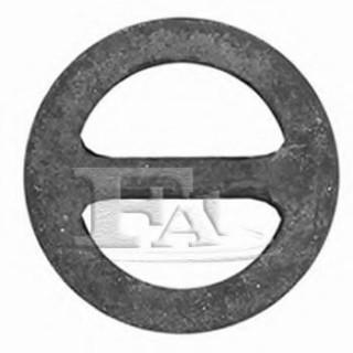 Fischer Automotive One FA1 133-901 Ford резиновая подвеска, код 133-901