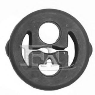 Fischer Automotive One FA1 143-915 Merc резиновая подвеска, код 143-915