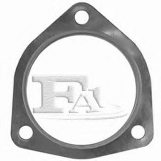 Fischer Automotive One FA1 210-911 Peug прокладка, код 210-911