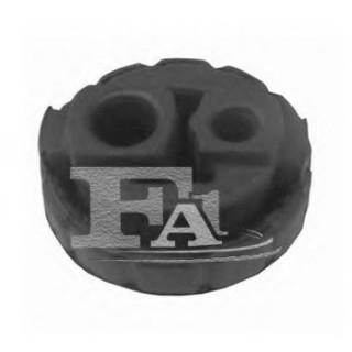 Fischer Automotive One FA1 233-918 Citr резиновая подвеска, код 233-918