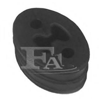 Fischer Automotive One FA1 333-919 Fiat резиновая подвеска, код 333-919