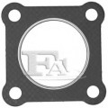 Fischer Automotive One FA1 590-902 Seat прокладка