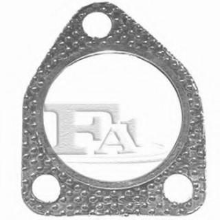 Fischer Automotive One FA1 740-904 Mits прокладка, код 740-904