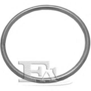 Fischer Automotive One FA1 791-953 Honda кольцо уплот., код 791-953