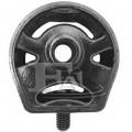Fischer Automotive One FA1 893-906 Hyundai резиновая подвеска d=12мм