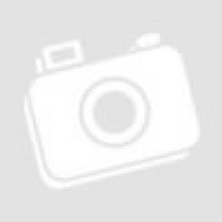 Бочка глушителя универсальная 210x110x450 ; 2*fi 43, код 00.04